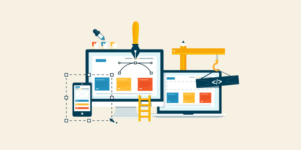5 Content Marketing Strategies for Construction Companies