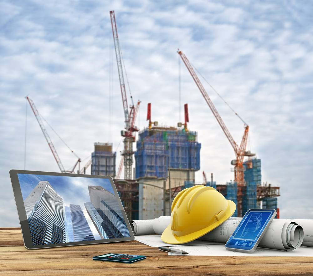 content marketing for construction companies