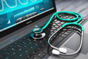 content marketing tips for the healthcare industry