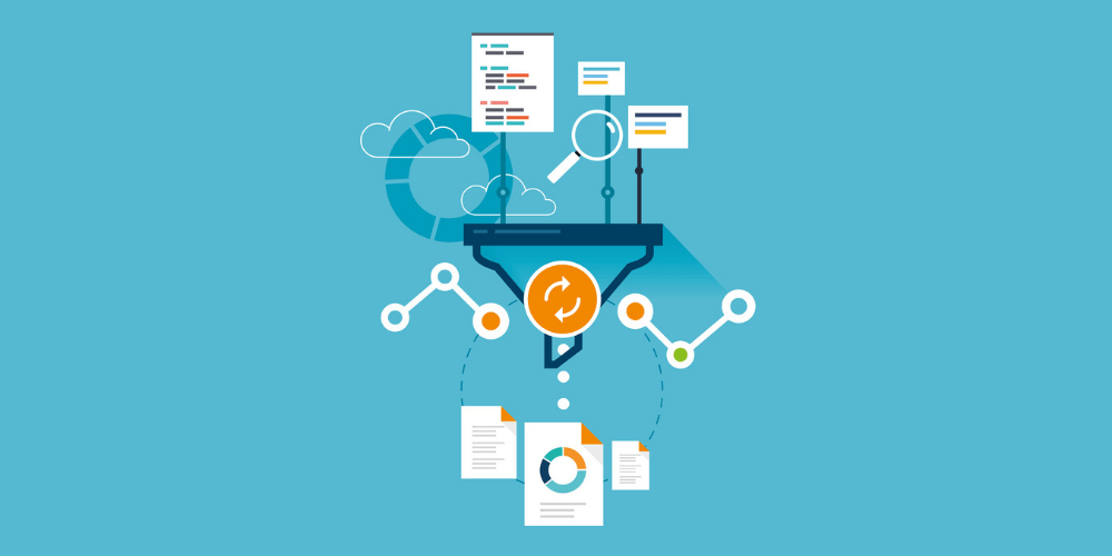 how content marketing for construction companies works