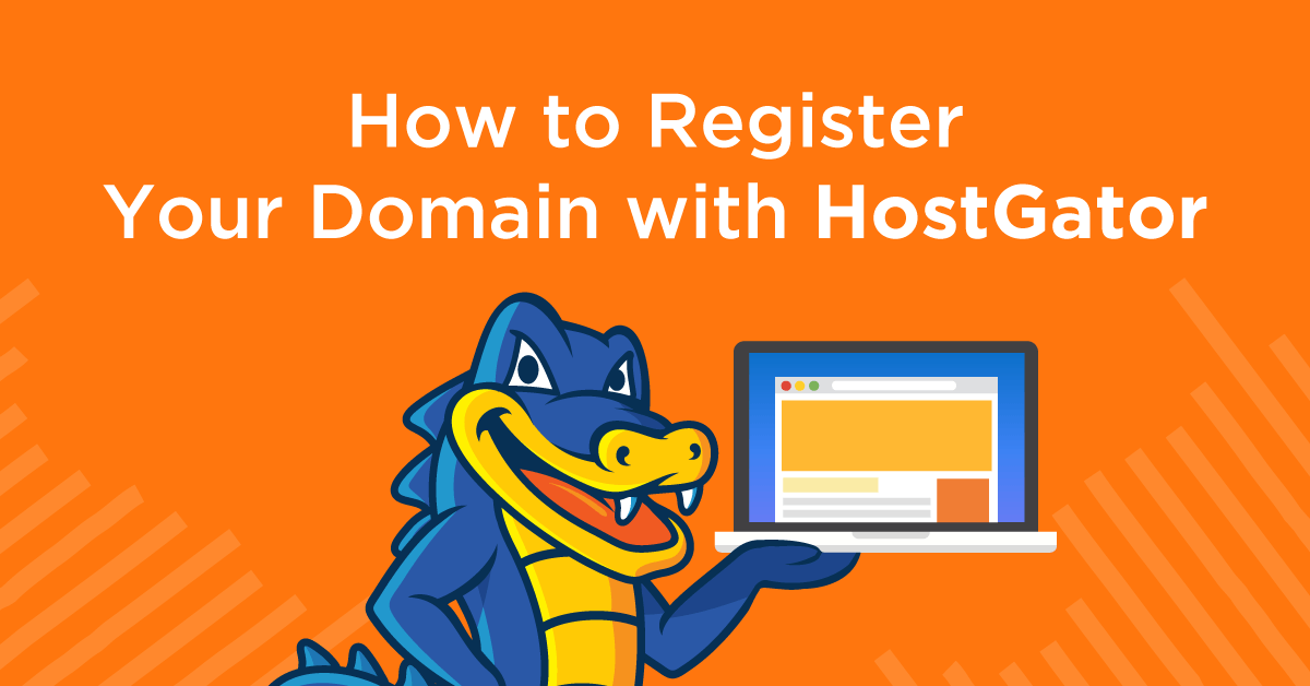 examples of brand stories hostgator