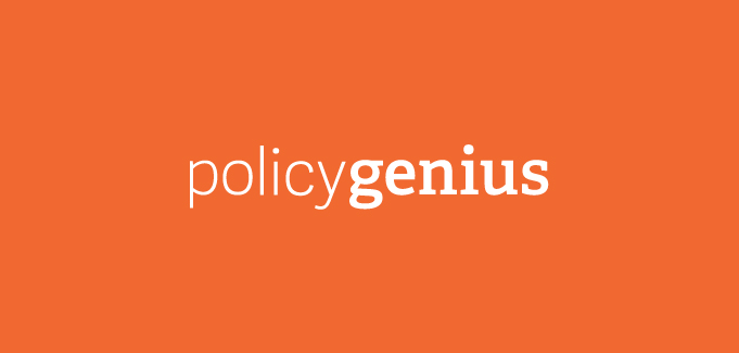 examples of effective brand stories policygenius