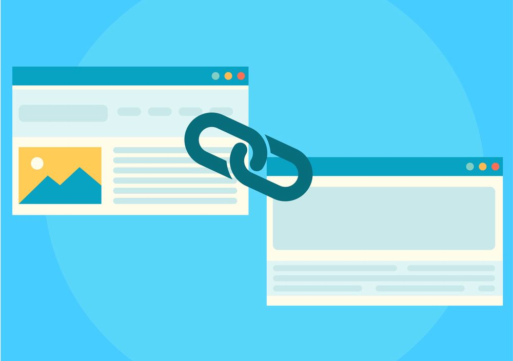 how to optimize your internal link structure for seo