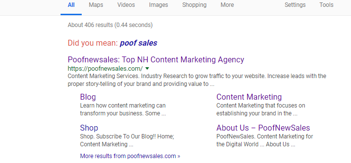 how to properly optimize your title tags for seo