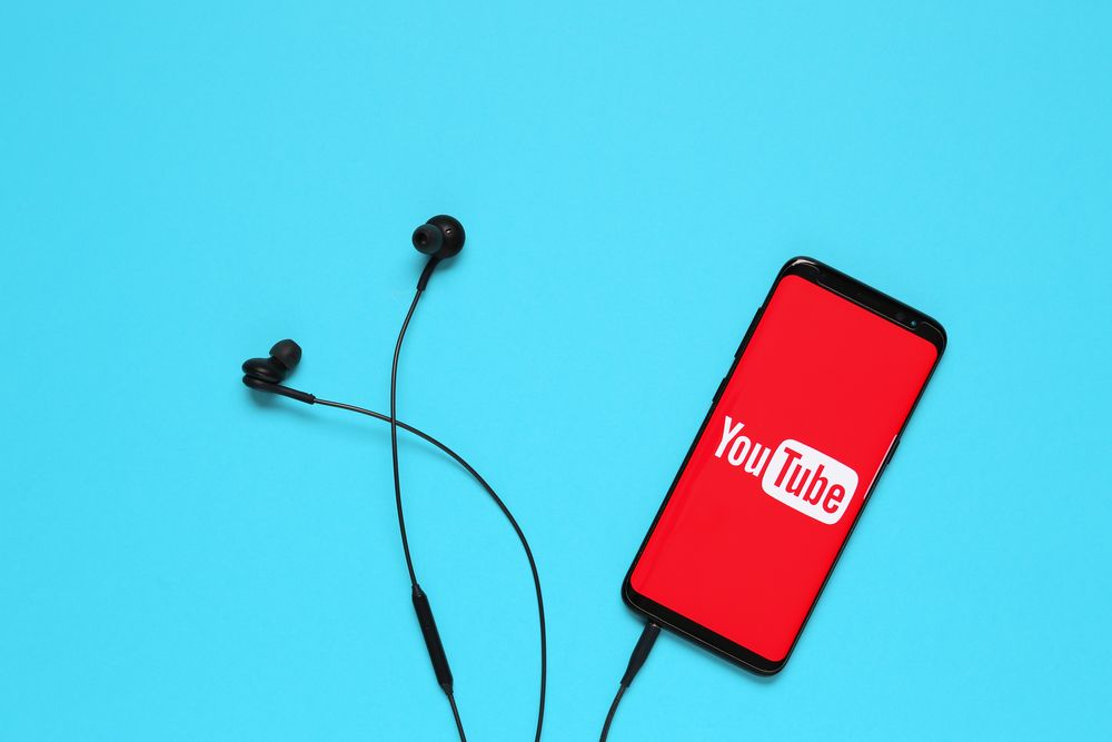 how to market your small business on youtube