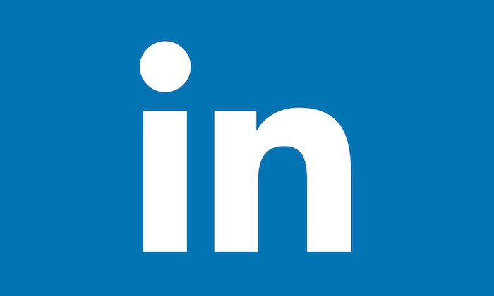how to promote your content on linkedin