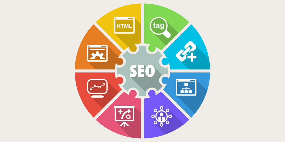 content marketing or seo which should i choose