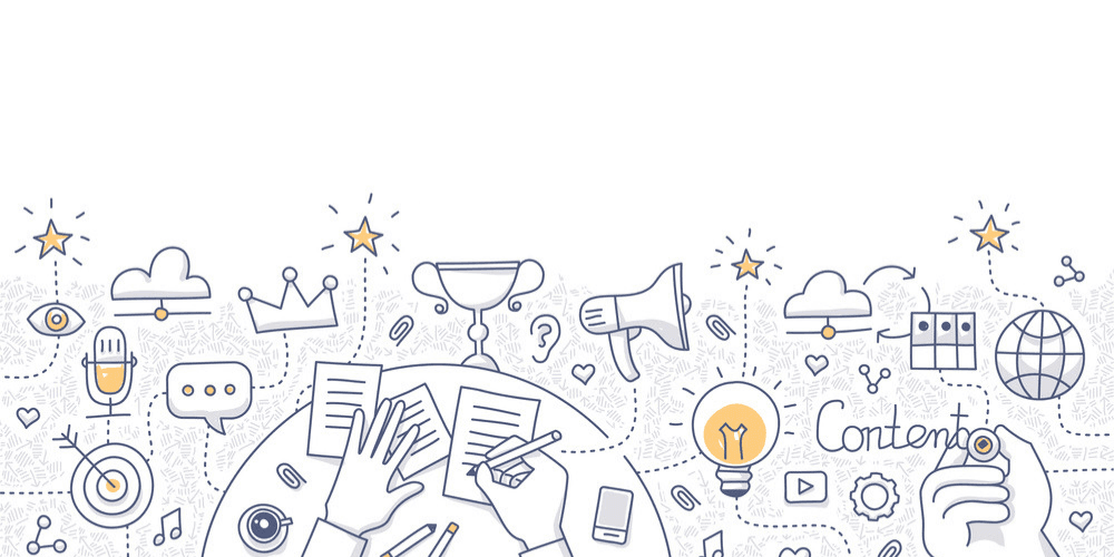 where to find the best content marketing agency